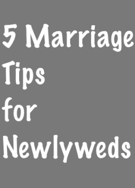 marriage-tips